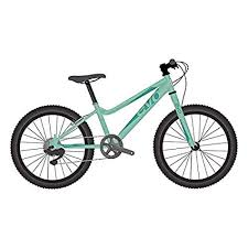 bike parts and accessories